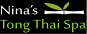 Nina's Tong Thai Spa